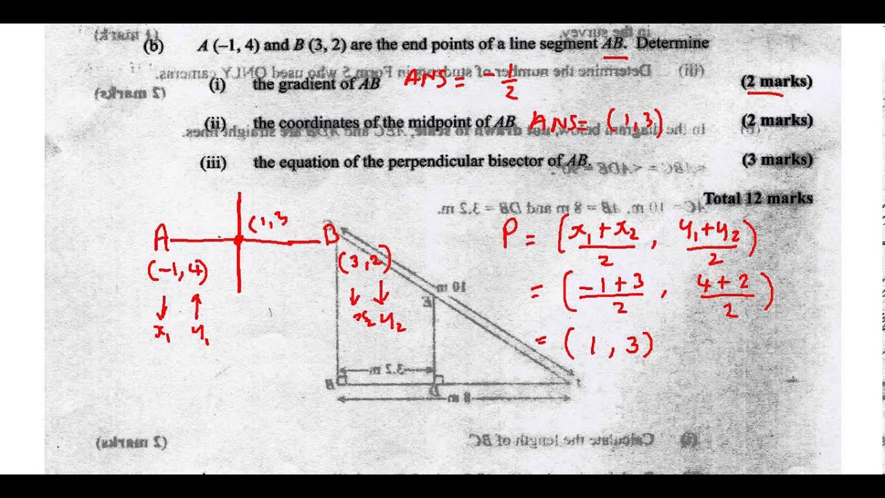 cxc mathematics past papers 2014 Online help for cxc csec mathematics, past papers, worksheets, tutorials and solutions  past paper solutions  mathematics_january_2014pdf: file size:.