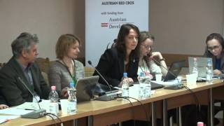 Forum est-european despre schimbările climatice (ru)