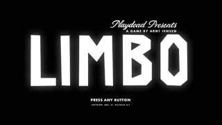 """How To Get """"LIMBO"""" For FREE On Xbox One (Xbox One Free Games)"""
