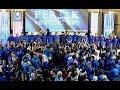 Perak BN candidates unveiled Zambry to defend Lumut and Pangkor Ka Chuan dropped