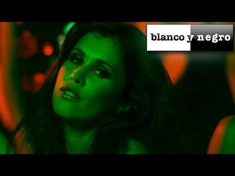 The Glam Feat. Flo Rida,Trina & Dwaine - Party Like A DJ