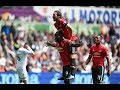 We Want Our Trophy Back Swansea City 0 4 Manchester United LIVE REVIEW
