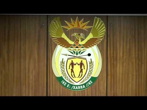 Oscar Pistorius Trial: Wednesday 9 April 2014, Session 3