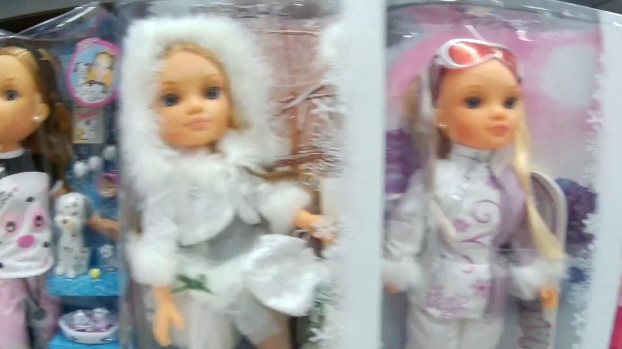 Заказать куклы Эвер Афтер Хай недорого в Москве