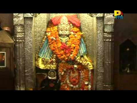Maiya Mansa Mai Haryanvi Hit Religious Full Video Song From Mandir Mansa Devi Ka
