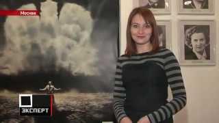 """Телеканал Эксперт о мюзикле """"Граф Орлов"""""""