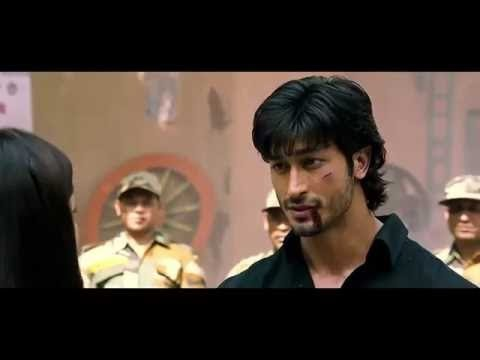 Commando 2 Official Trailer (2016) | Vidyut Jammwal | Esha Gupta