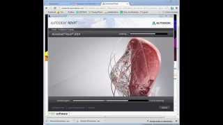 Download And Install Revit 2014