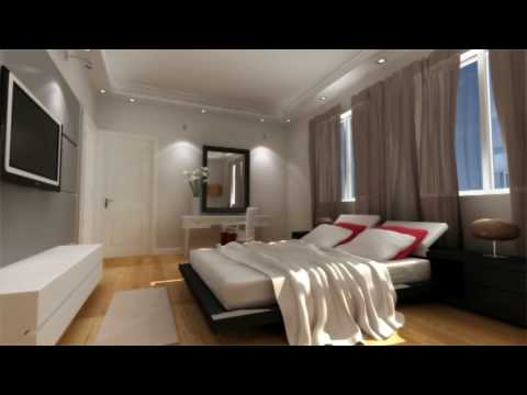 Duplex-Penthouse for sale in Ashdod
