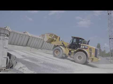 """Cyfryzacja na """"mur beton"""" – system Microsoft Dynamics wspiera rozwój Warbud SA"""