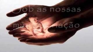 Sob O Sol Marcus Viana (O Clone)