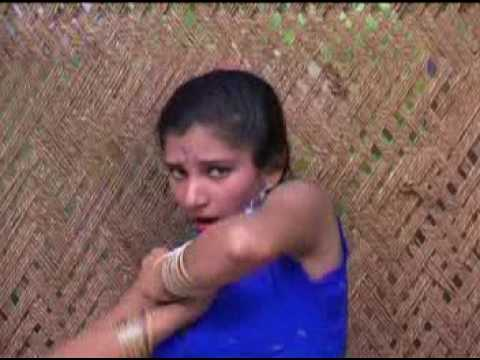 Desi bhojpuri dance youtube for Tara bano faizabadi