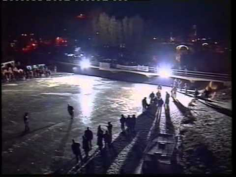 Elfstedentocht 1997 – deel #10