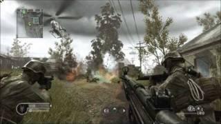 Top Juegos De Accion-Guerra De PS2