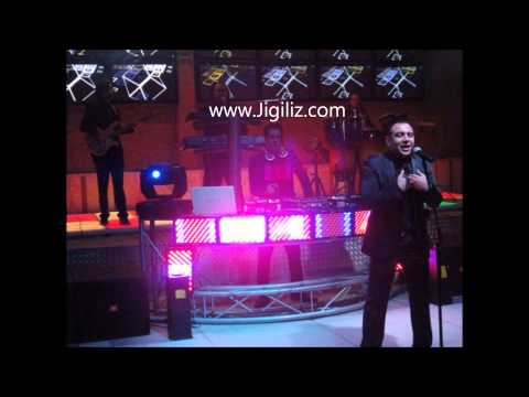 Erfan Zhale and Farhang   Party Mix1 www Jigiliz com