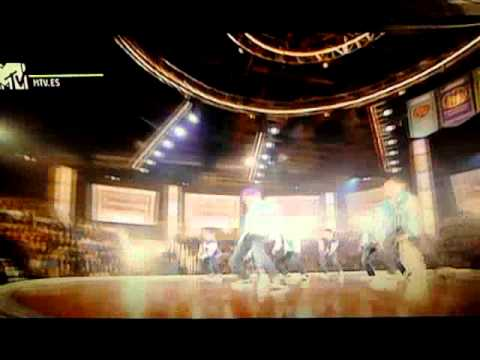 Iconic Boyz Katy Perry Week ''Teenage Dream''