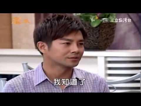 Phim Tay Trong Tay - Tập 450 Full - Phim Đài Loan Online