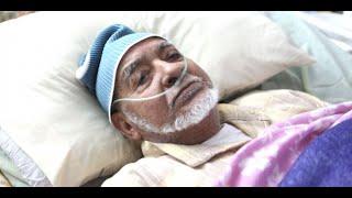 هذه هي حقيقة وفاة الفنان الكبير عبد الجبار لوزير   |   تسجيلات صوتية