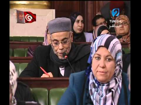 image vidéo الصادق شورو: هذا الدستور ولد ميتا ولا يمثل الشعب
