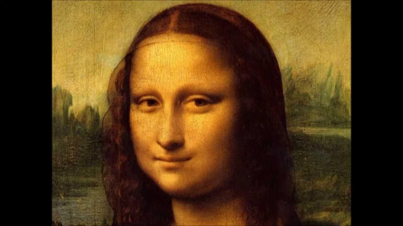 Lisa ASMR nude 901