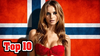 spotify lister sex leketøy norge