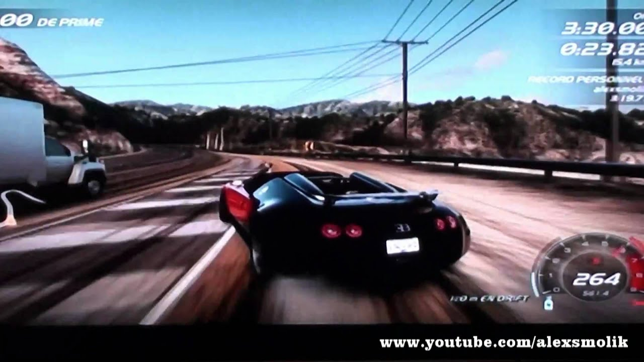 bugatti veyron xbox 360 games need for speed most wanted 2012 xbox 360 bugatti veyron grand. Black Bedroom Furniture Sets. Home Design Ideas