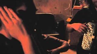 Lemon Bucket Orkestra - Tomu Kosa view on youtube.com tube online.