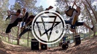 AS PRAYERS FAIL - Hollow Stare