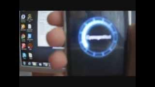 How To Flash / Install Jelly Bean 4.2.2 (CyanogenMod 10.1
