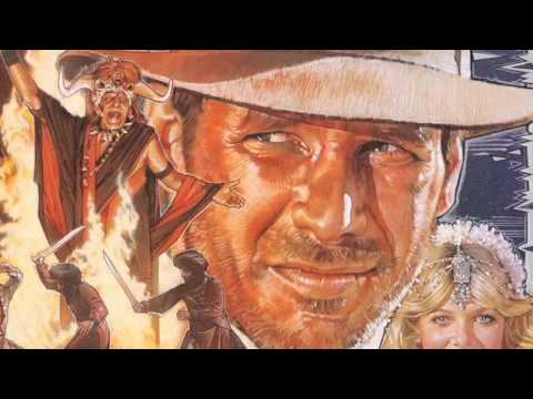 Drew Struzan: The Man Behind The Poster [Exclusive Clip]