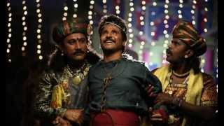 Varuthapadatha Vaalibar Sangam VVS Video Song HD