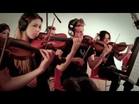 EPIC Game of Thrones Theme (Cover)