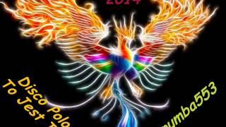 Disco Polo To Jest To !!! Marzec 2014 Vol 20 Long Mix
