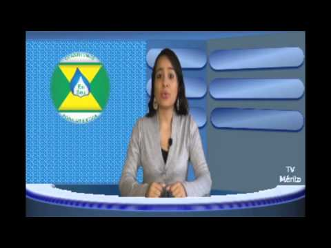 ANC.06 - Constituinte Popular e Ética. Quem Somos?