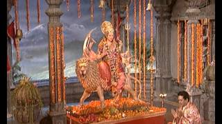 Ambe O Jagdambe Mata Devi Bhajan Video Songs