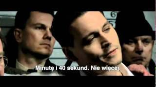 Wrogowie publiczni - polski zwiastun