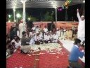 Ab kia kisi say kaam Naat Qawali - Qawwali and Lovers on Dr. Tahir ul Qadri Birthday