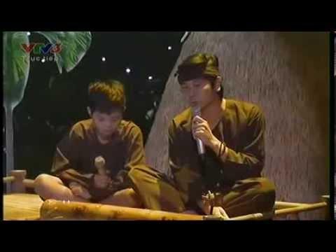[Full] Chung Kết The Voice Kid 2013   Ngày 7 9   Nguyễn Quang Anh & HLV