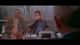 Lethal Weapon 4 Trailer HD