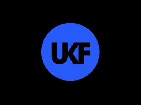 DJ Fresh - Louder (Doctor P & Flux Pavilion Remix)