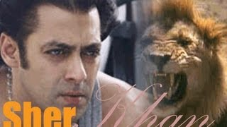 SALMAN KHAN 'S UPCOMING LATEST BOLLYWOOD HINDI NEW MOVIES