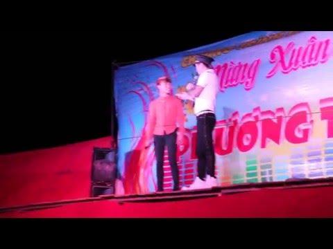 Lâm Chấn Khang vs Lâm Chấn Thắng in Vĩnh Thuận 2016