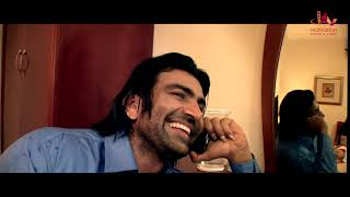 New Malayalam Full Movie 2013 Dracula 2012 3D