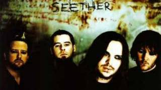Seether-Beer