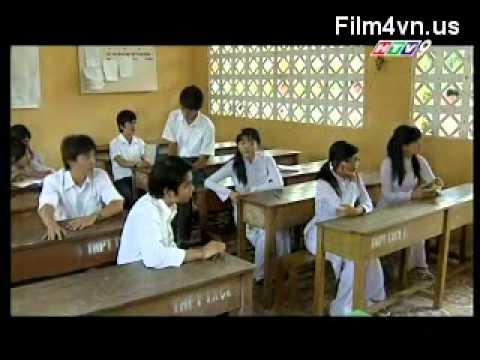 Ke Di Tru 18 A   Phim Viet Nam