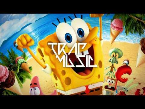 Spongebob theme song (remix)
