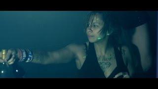 Rihanna Pour It Up (Explicit Parody)