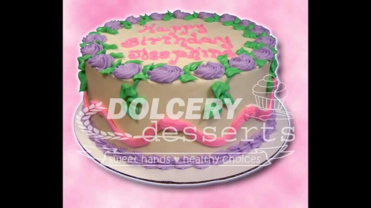My Little Pony Birthday Cake Tesco Birthday Cake And Birthday