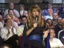 Celine Dion - I'm Alive Live.