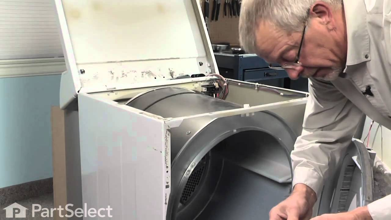 how to turn off control lock on kenmore dryer